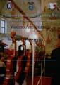 gold medal girardin violin