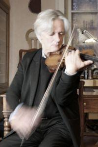 Ernst Peterka,