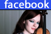 Rachel facebook