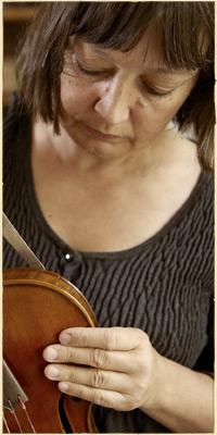 Anne-Dominique Cardinet