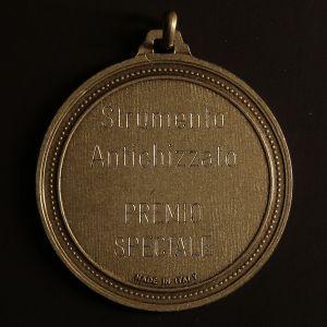 prix spécial du jury