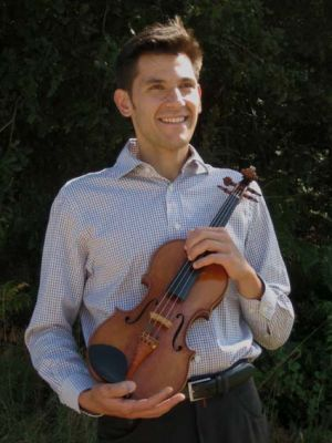 Javier Lopez sanz