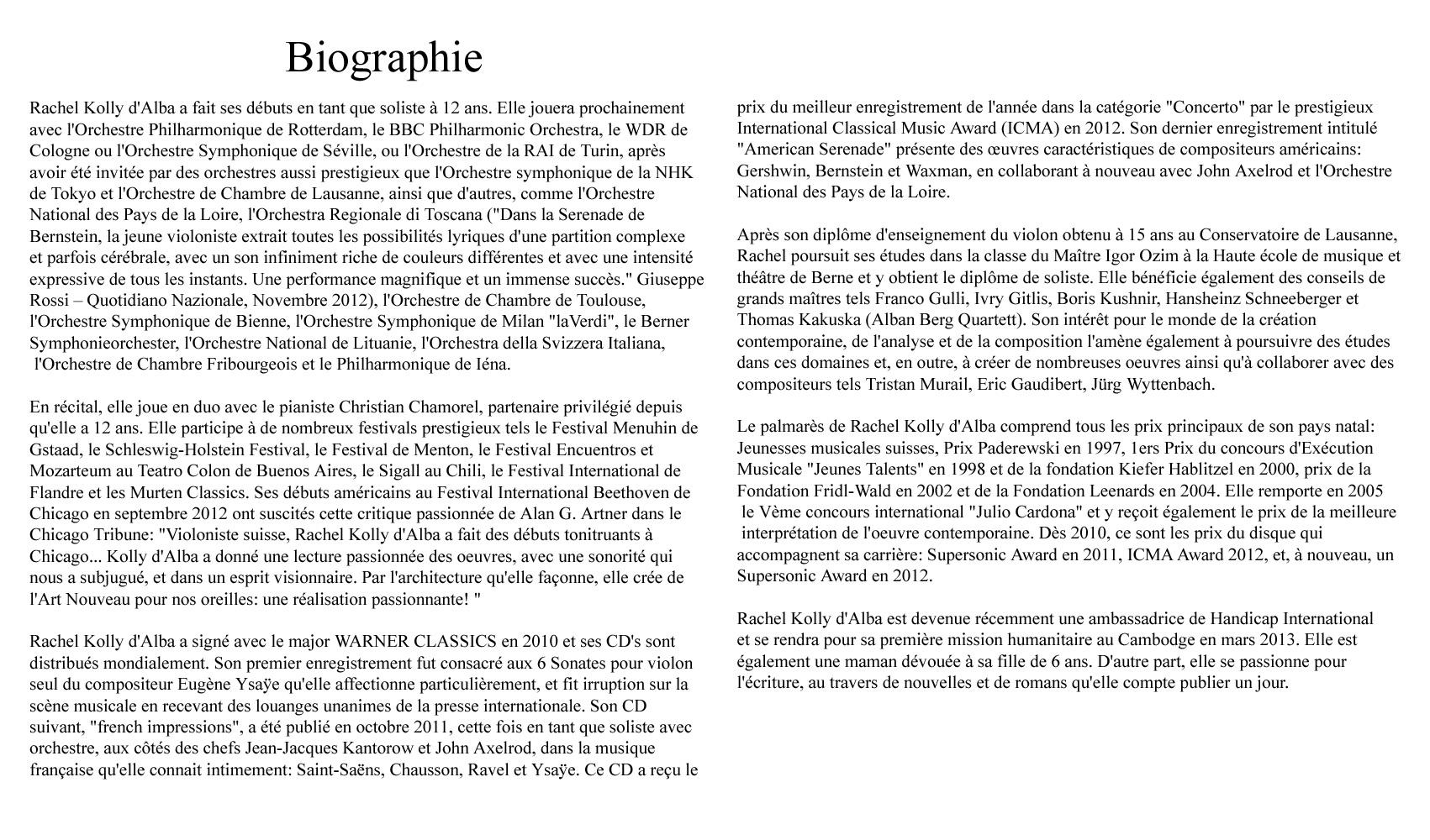 Vorlage biographie schreiben - zahnarzt-aichinger.info